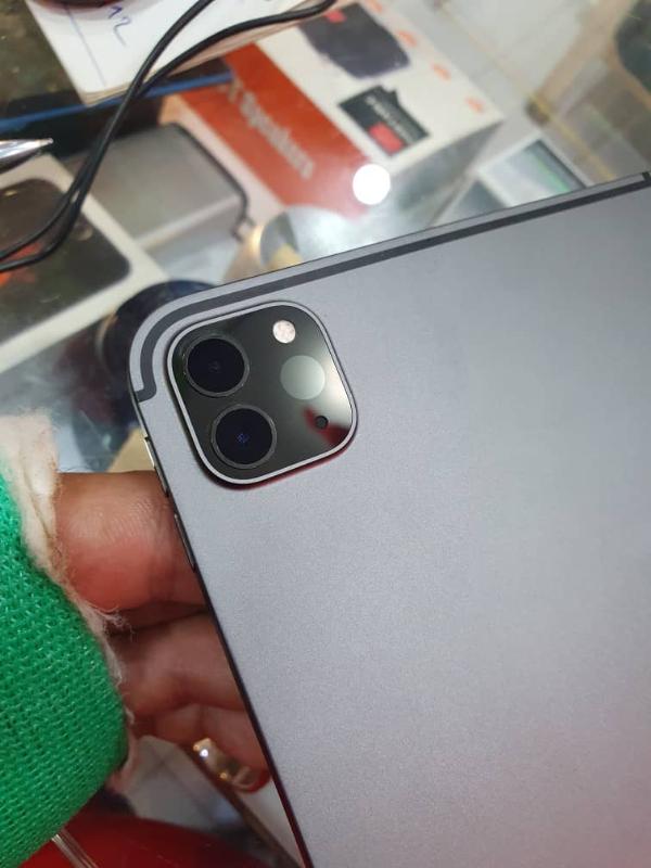 Apple iPad Pro 2020 128gb Cellular